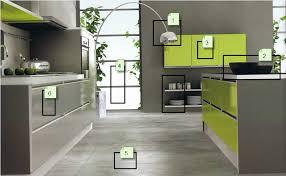 peinture tendance cuisine incroyable tendance peinture cuisine 1 cuisine tendance chrom233