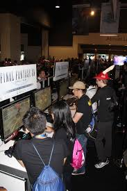 final fantasy xiv online a realm reborn game giant bomb