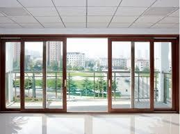 Wickes Patio Doors Upvc by Patio Doors Edmonton Image Collections Glass Door Interior