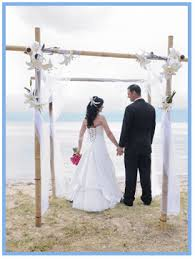 wedding arches geelong geelong outdoor wedding hire