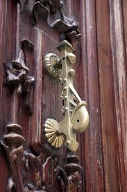 291 best exterior door knockers images on pinterest door