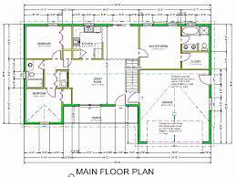 home blueprints surprising free blueprint house plans images best inspiration