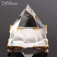 popular pyramid ornaments buy cheap pyramid ornaments lots from