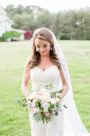 Outdoor Wedding Dresses Gorgeous Outdoor Wedding In Alabama Eric And Jamie Photography