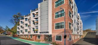 metro village apartments rent in takoma park washington dc