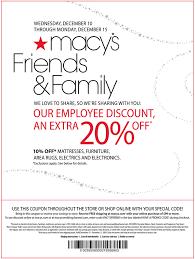 ugg discount code feb 2016 macys com promo code spotify coupon code free