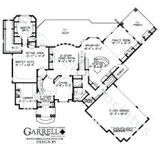 custom home floor plans free home builder floor plans builders floor plans mn home builders floor