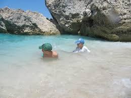 naked favdolls[[[[idnes rajce.dovolena|rajce.idnes. beach\u0026rajce idnes.cz nahy deti
