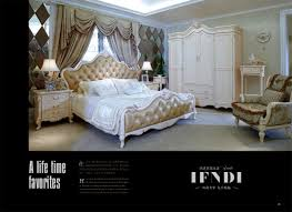 neo classic furniture design interesting neoclassical style