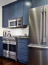 elite custom painting cabinet refinishing inc oak kitchen cabinets refinished in hale navy benjamin moore advance