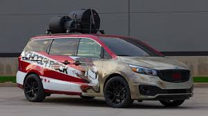 2016 kia sorento ski gondola 4k wallpapers kia reviews specs u0026 prices page 31 top speed