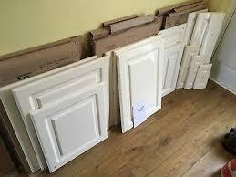 gloss white kitchen door cabinet bq kitchen doors door inspiration for your home