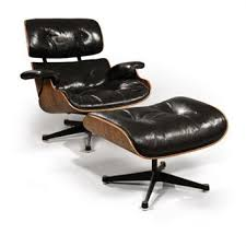 Charles Eames Original Chair Design Ideas 792 Best Home Decor Chairs Armchairs Images On Pinterest