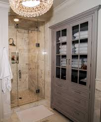 Bathroom Design Ideas Pictures by Best 10 Bathroom Cabinets Ideas On Pinterest Bathrooms Master