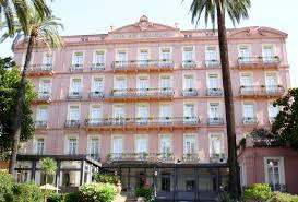 chambres d hotes menton grand hôtel des ambassadeurs menton booking com