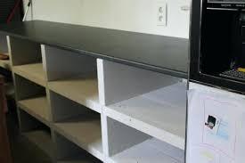 cuisine d ete en beton cellulaire cuisine en beton cellulaire avant meuble cuisine en beton cellulaire