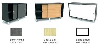 meuble de bureau design armoire de bureau design rangement et armoire classez et rangez