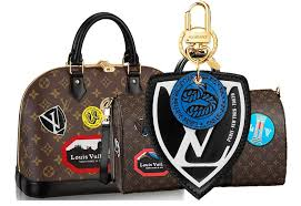 all new louis vuitton world tour collection just in time for