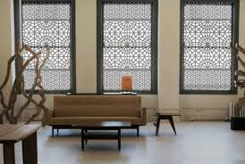Picture Window Curtain Ideas Ideas 41 Window Treatment Ideas Types Style Size Shape Curtain