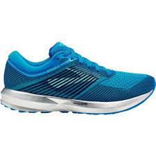 women s shoes women s shoes women s boots women s sandals women s trainers
