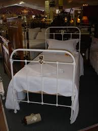 beds gallery antique bed specialists