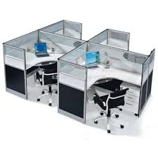 superb cool office office cubicles office decoration cubicle