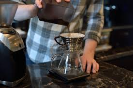 Burr Mill Coffee Grinder Reviews The Beginner U0027s Guide To Buying A Burr Grinder Prima Coffee