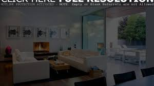 home design careers home design careers home designs ideas tydrakedesign us