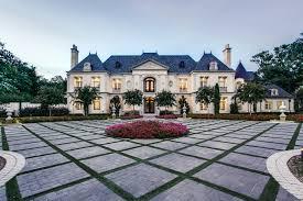 chateau style house plans small chateau house plans chateau style via small luxury
