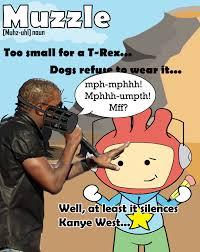 Scribblenauts Memes - scribblenauts psa kanye by microbefox on deviantart