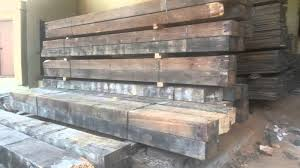 pine reclaimed wood for sale