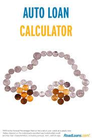 Loan Comparison Spreadsheet by Best 25 Loans Calculator Ideas On Pinterest Debt To Equity