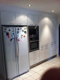Flat Pack Kitchen Cabinets Brisbane Home Interior Design 2015 Kitchens Brisbane