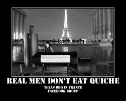 Bbq Meme - texas bbq in france know your meme