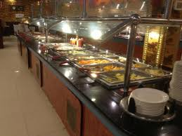Country Buffet Rochester Ny by Hibachi Sushi Buffet Buffet Bars Picture Of Hibachi Sushi
