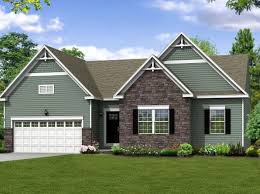 ranch style rostraver township real estate rostraver township