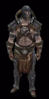Skyrim Light Armor Mods Primitive Nord Armor The Elder Scrolls Mods Wiki Fandom