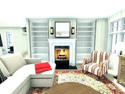 home interior and gifts inc catalog home interiors and gifts inc coryc me