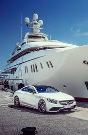 luxury car rental tampa 111 best luxury cars images on pinterest car dream cars and cars