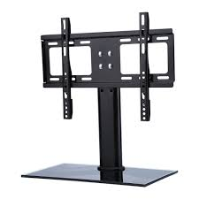 Led Tv Table Furniture Aliexpress Com Buy Universal Wall Mount Lcd Led Tv Table