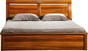 Wooden Bedroom Design Bed Home Wooden Bed Design Bedroom Furniture Neminath Design