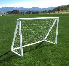 bownet portable soccer goal x pictures on astounding backyard