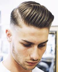 fade haircuts both sides hairstyles 5 cool mid fade haircut styles