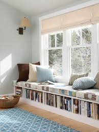 Bookshelves Small Spaces by Book Storage Ideas For Apartments And Small Living Spaces