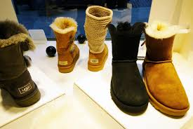 town shoes ugg sale maker of ugg boots teva sandals may put itself up for sale