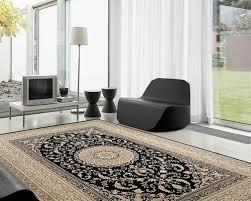 tappeti vendita vendita tappeti rimini renzi santa arredamenti