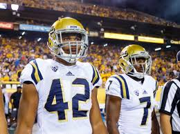 kenny motocross gear ucla football way too early top 5 for 2018 nfl draft page 4
