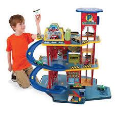 wooden toy u0027s dolls house play kitchens kidkraft