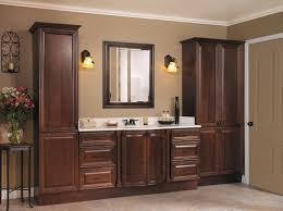 teak bathroom cabinet fresca largo teak modern bathroom fauset