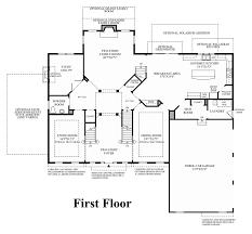 home floor plan design marlboro md new homes for sale marlboro ridge the estates